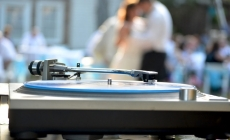 Cómo elegir la música para tu boda?