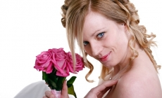 12 consejos para elegir tu peinado de novia