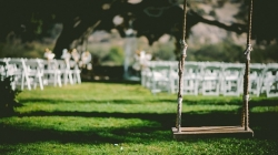Ideas de recuerdos para tu boda en el campo