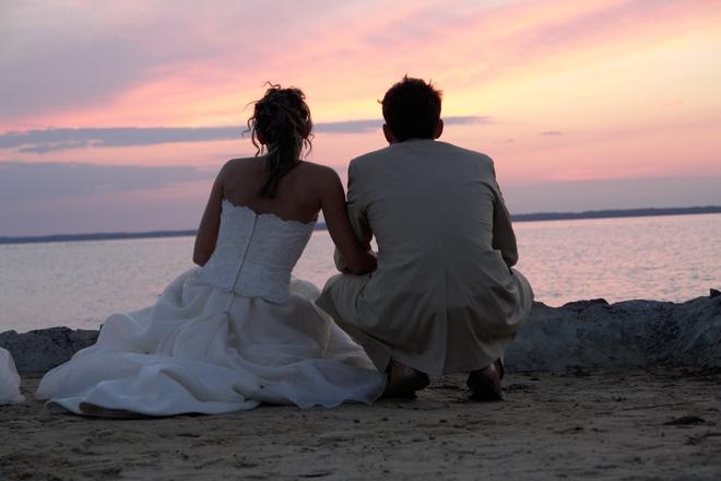 12 Ideas para recuerdos de tu boda en la playa